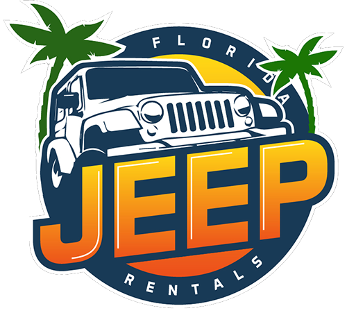 Florida Jeep Rental